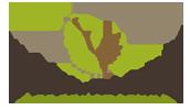 W Dolinie Modrzewi | Agroturystyka Rudawy Janowickie – Czarnów